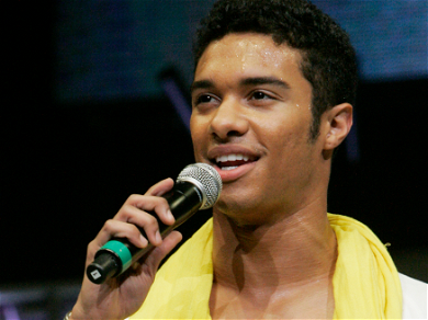 'So You Think You Can Dance' Alum Danny Tidwell Dies At 35, Dance World In Mourning