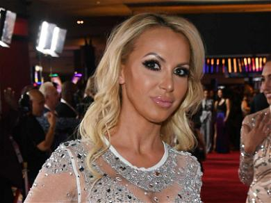 No Charges For Director Accused of Brutally Assaulting Porn Star Nikki Benz On Set