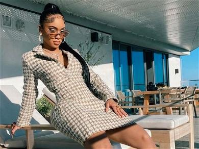 Saweetie Says She Suffered From PTSD After Freestyle Gone Wrong At Hot 97