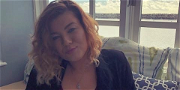 Amber Portwood Charged With Three Felonies, Facing Years In Prison