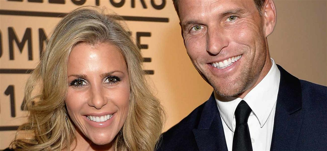 'Million Dollar Listing' Star Tracy Tutor-Maltas Scores Big in Divorce Settlement, Agrees to Keep Kids Off Reality Show