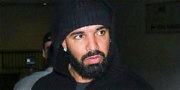 Drake Asks Judge to Push Back Assault Trial Because He's Super Busy
