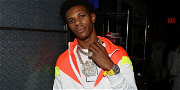 A Boogie Wit Da Hoodie's Road Manager Seen Punching Several Women In Shocking Video