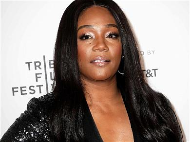 Tiffany Haddish Set to Face Off With Ex-Husband in Court Over Abuse Allegations