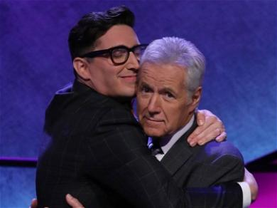 'Jeopardy!' 2021 Tournament Of Champions Details Revealed