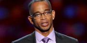 Late ESPN Host Stuart Scott's Family Running Out Of His Money Due To Nasty Legal Battle