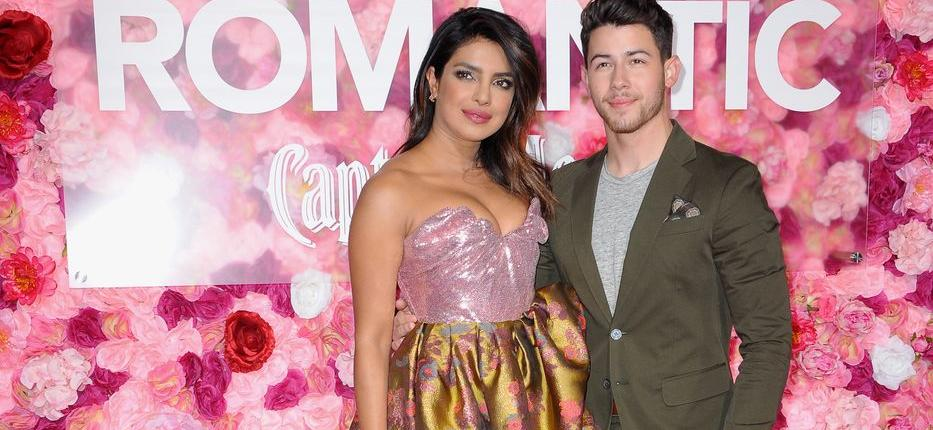 PriyankaChopra Opens Up On Why She Was Shocked At Nick Jonas' Proposal