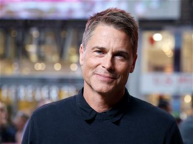 How Rob Lowe Took His Tragedy And Mistakes And Made One Of The Most Fulfilling Lives In Hollywood