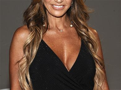 Teresa Giudice Lied About Pulling Danielle's Hair, but What Else Has She Lied About?