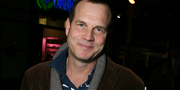 Bill Paxton's Doctor Accuses Late Actor's Family Of 'Harassing' Him in Wrongful Death Court Battle