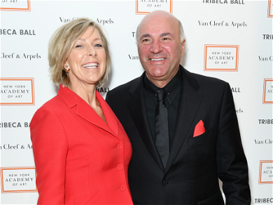 Kevin O'Leary's Wife Could Be Forced To Pay A Lot Of Cash To Family Of Boat Crash Victim