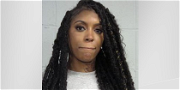 'RHOA' Star Porsha Williams Held In Jail Without Bond, Charged With Felony Over Breonna Taylor Protest