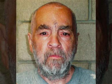 Charles Manson's Body 'Still on Ice' as His Pen Pal and Grandson Fight for His Remains