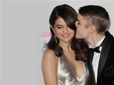Justin Bieber Reconnected With Selena Gomez During Life-Saving Kidney Transplant