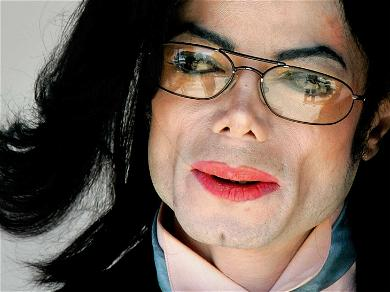 Michael Jackson's Estate Says The Singer's Body Will NOT Be Exhumed