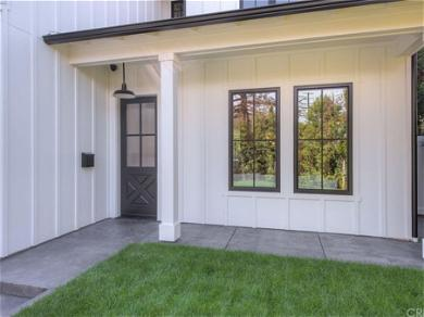 Tom Sandoval and Ariana Madix Buy $2 Million Home