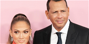 Jennifer Lopez Breaks Up With Alex Rodriguez Weeks After Cheating Rumors