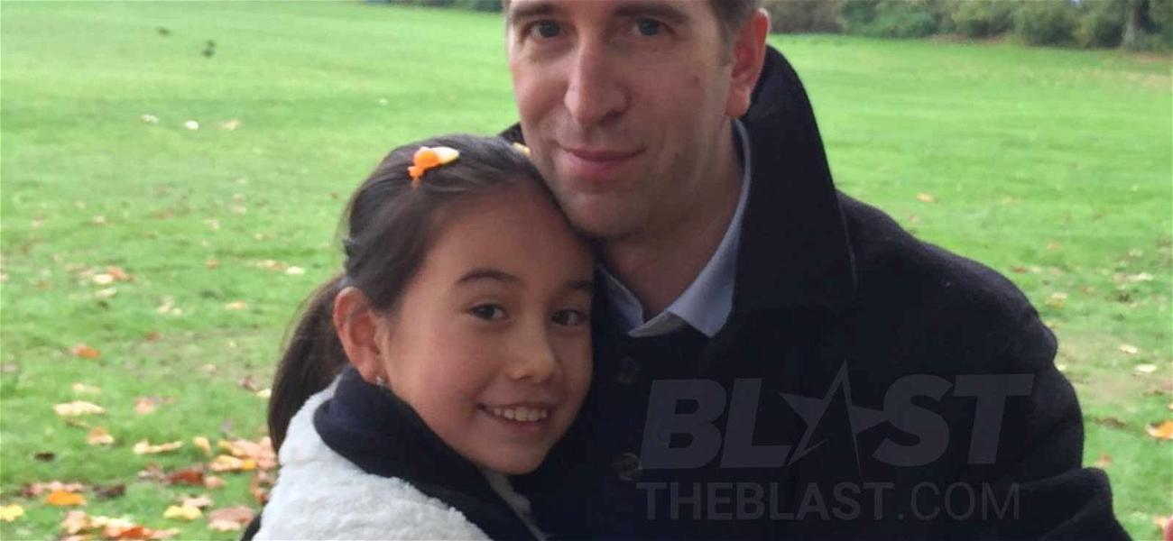 Lil Tay's Father Supports Her Career, But Wants Her to Be a Child