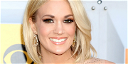 Carrie Underwood Glows With Homegrown Onions For 'Yummy' Dinner