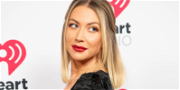 'Vanderpump Rules' Fans Call For Stassi Schroeder To Be Fired After Alleged Racism Against Faith Stowers