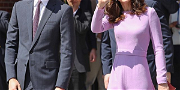 Pippa Middleton Was The Reason Prince William And Kate Reunited In 2007
