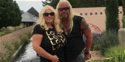 Beth Chapman's Last Words of Advice to Daughter Revealed