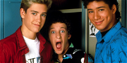 Dustin Diamond's 'Saved By The Bell' Co-Star's Pay Tribute After Death