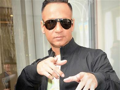 The Situation Will Be Released from Prison on Friday the 13th