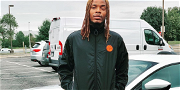 Fetty Wap Accused Of Trashing LA Rental Home, Smoke Smell Was So Bad House Had To Be Repainted