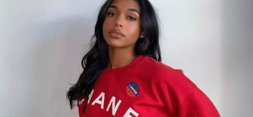 Social Media Reacts To Lori Harvey Allegedly Dating Michael B. Jordan After Split From Future