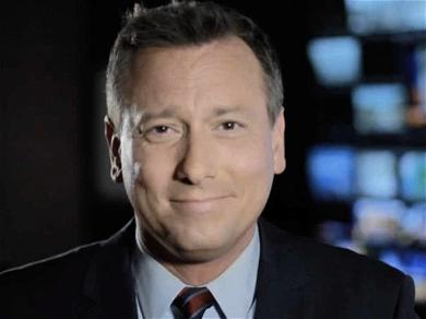 KTLA Anchor Chris Burrous Died from Overdose on Crystal Meth During Wild Tryst
