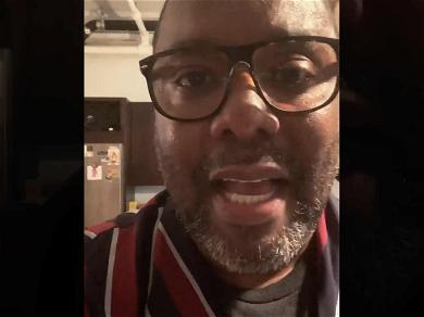 Lee Daniels Says 'Empire' Cast Has Experienced 'Pain and Anger' Over Jussie Smollett