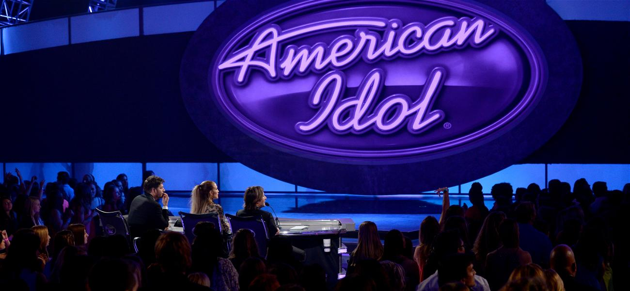 Everything You Wanted to Know about 'American Idol' Contestant Meghan Fitton