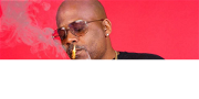 Damon Dash Talks Beef with Jim Jones, Breaking Away from 'Slave Mentality' on Mike Tyson Podcast