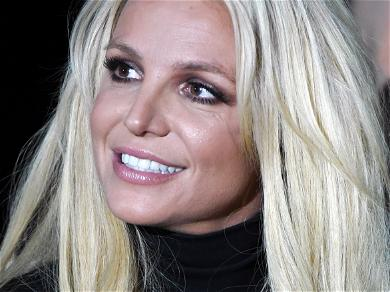 A Look Back At Britney Spears' Most Shocking Moments, As She Celebrates Her Birthday