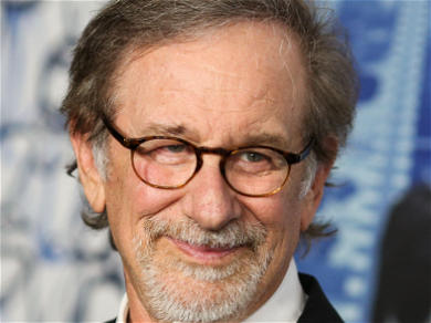 Steven Spielberg Granted Permanent Restraining Order Against Stalker