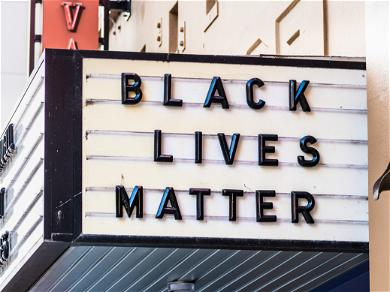 Woman Who Posted Misleading BLM Video Reportedly Fired From Job