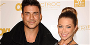 'Vanderpump Rules' Fans Call For The Firing Of Jax Taylor In Wake Of Stassi Scandal