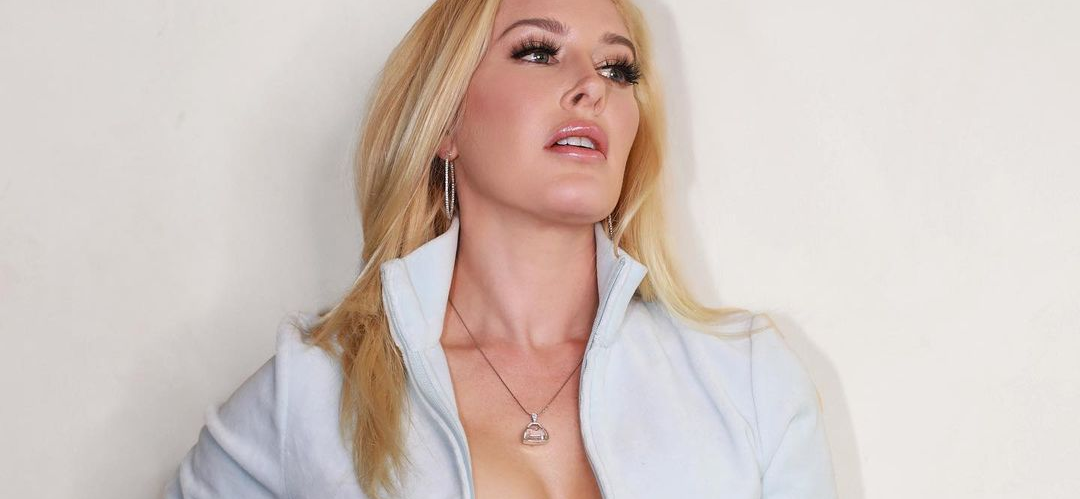 'The Hills' Star Heidi Montag Says She's NOT Pregnant, Refuses To Be Body-Shamed!