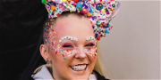 'Dance Moms' Alum JoJo Siwa, 17, Comes Out As Gay With Clever T-Shirt
