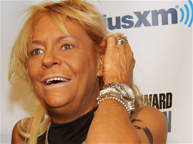 Tan Mom Tells 'Howard Stern' What She Saw While In a Coma
