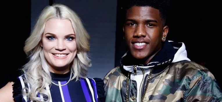 '90 Day Fiancé' Stars Ashley & Jay Smith Will Not Return To Reality Show