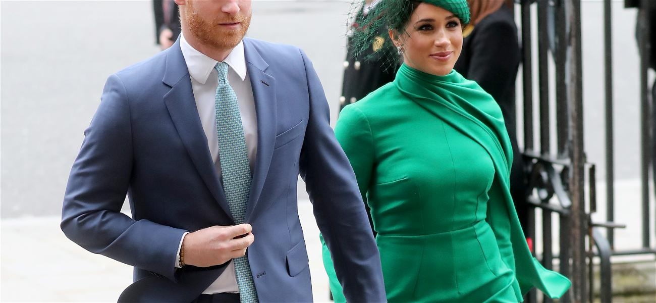 Reports of Meghan Markle's Treatment Of Kate Middleton's Staff Prompts Questions About Their Relationship