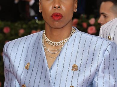 Lena Waithe Allegedly Dating Actress, Cynthia Erivo: Did She Move On too Quickly?