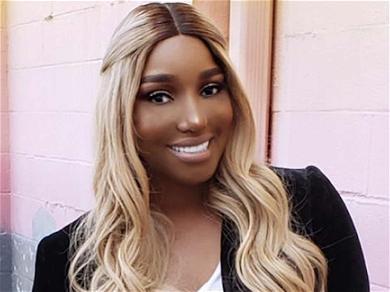 'RHOA' NeNe Leakes Accused Of Lightening Skin Amid Firing Rumors