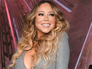 Mariah Carey Wants Ex-Assistant To Be Sanctioned $6,000 For Trying To Obtain Her Private Medical Records