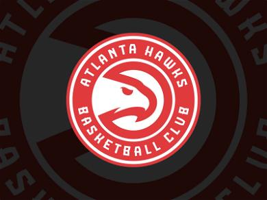 Atlanta Hawks Sued for Racial Discrimination by White Ex-Employee