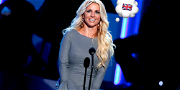 Twitter Remembers 'The Time Britney Spears Almost Became The Queen Of England'
