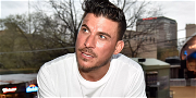 'Vanderpump Rules' Jax Taylor Could Be Next After 4 Fired From Show