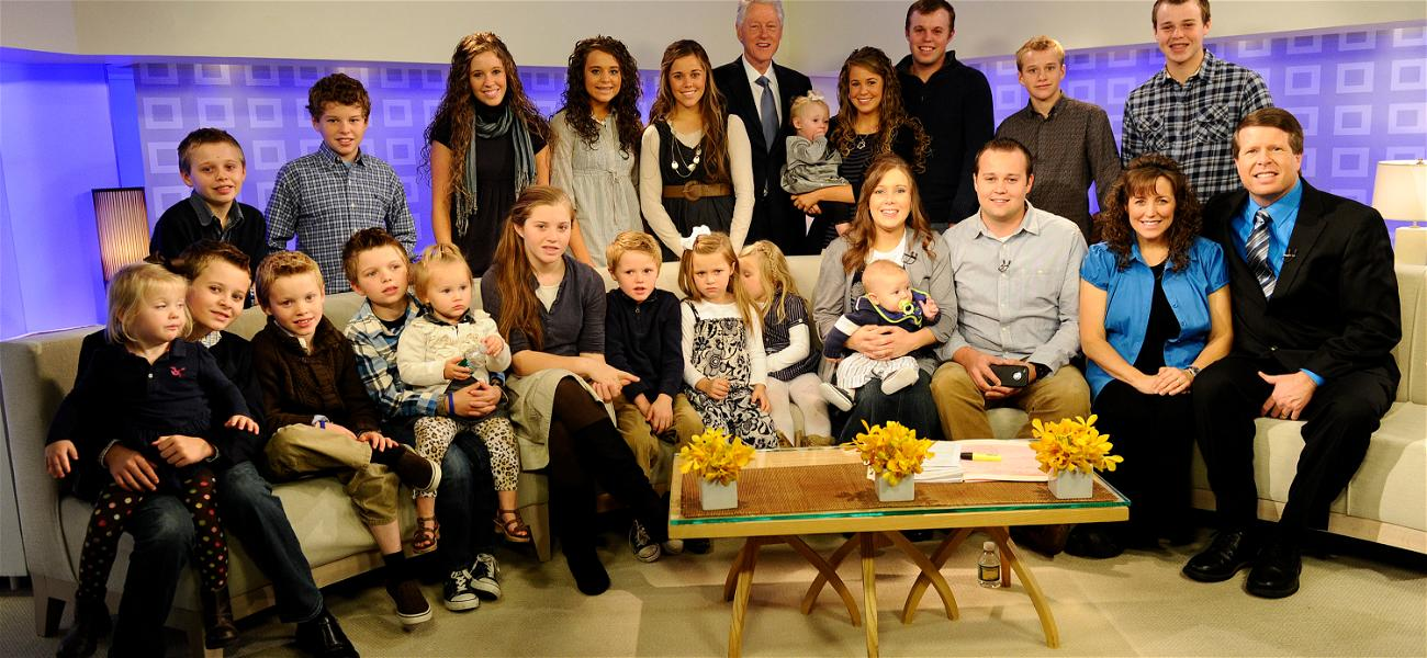 Kendra Duggar Comes Under Fire By Fans After New Video Concerns Some
